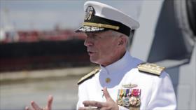 EEUU reforzará su presencia militar en América Latina