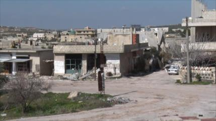 Tregua sigue en vigor en Siria pese a las violaciones terroristas