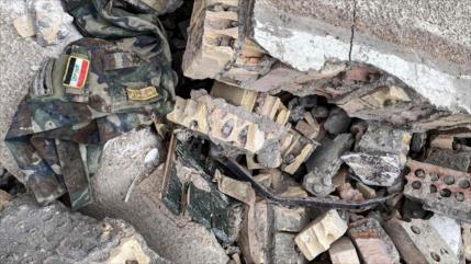 Los ataques de EEUU a fuerzas iraquíes son una declaración de guerra