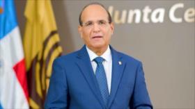 República Dominicana celebra comicios bajo la amenaza de COVID-19
