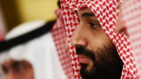 Riad informa del arresto de 300 personas por presunta corrupción