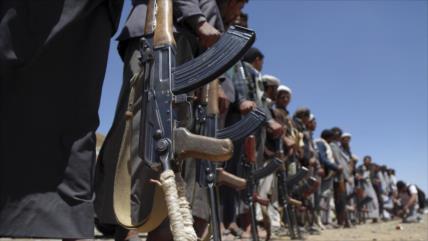 ¿Qué importancia tiene la nueva gran conquista de los yemeníes?