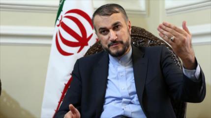 Irán censura la decisión de Armenia de abrir embajada en Tel Aviv