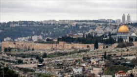 Palestina a CPI: Somos único soberano sobre territorios ocupados