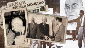 Señor primer ministro: Parte 3