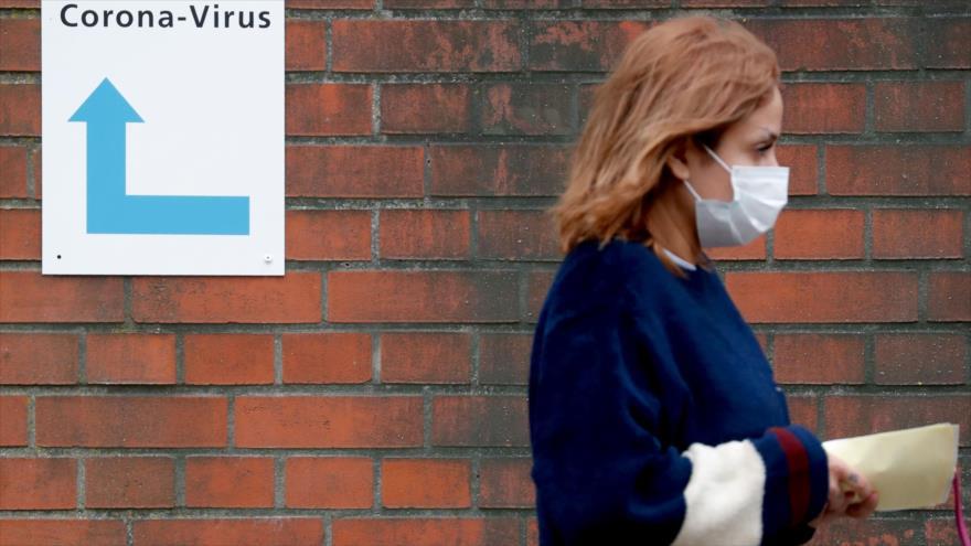 Seis consejos psicológicos para sobrevivir el temible Coronavirus | HISPANTV