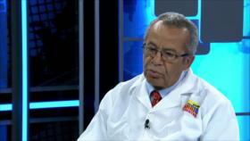 Interferon, medicamento creado por Cuba puede detener COVID-19