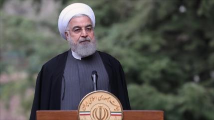 No han acabado represalias contra EEUU por asesinato de Soleimani