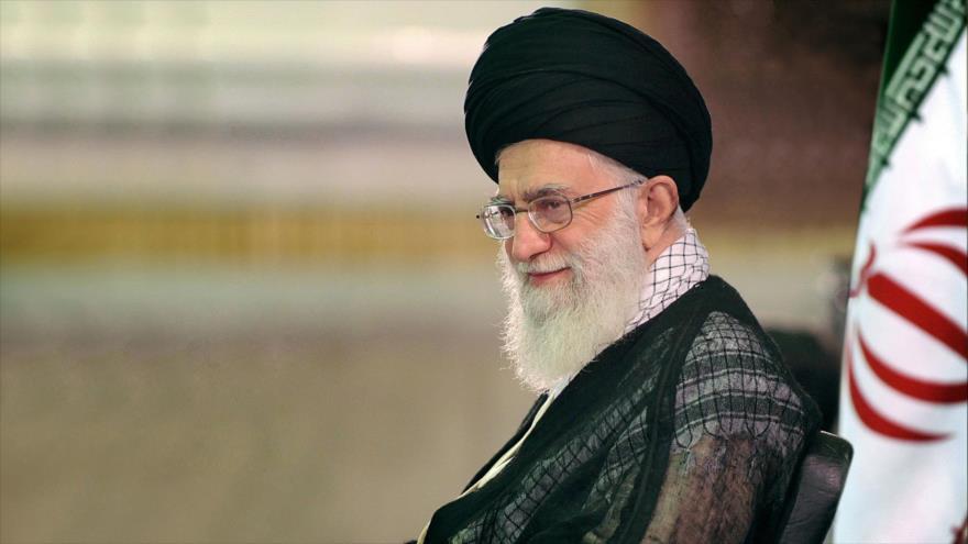 10 000 reos persas serán liberados por un indulto del Líder iraní   HISPANTV