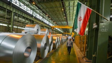 ¿Cómo las sanciones de EEUU benefician a Irán?