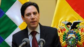 Bolivia aplaza sin fecha las presidenciales por el coronavirus
