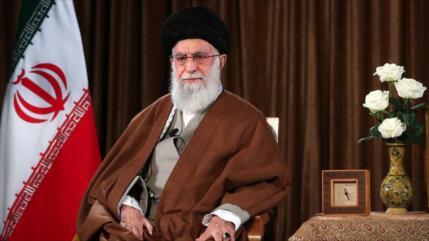 Discurso del Líder de Irán tiene gran eco en medios del mundo