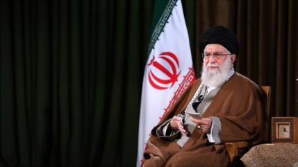"""""""Salto de la Producción, una herramienta para fortalecer a Irán"""""""