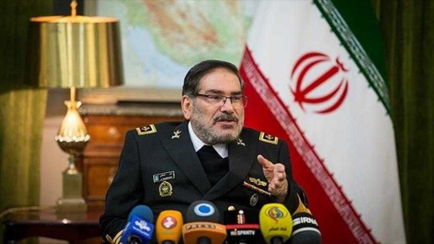 'EEUU usa coronavirus para extender su enemistad hacia Irán' | HISPANTV