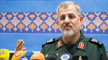 Irán prepara simulacros de defensa biológica en todo el país