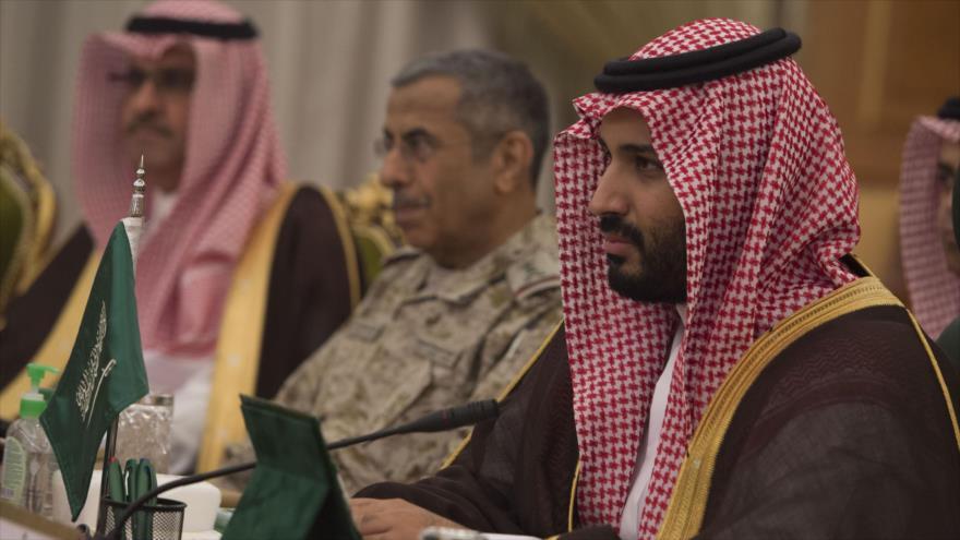 Turquía abre proceso contra 20 saudíes por asesinato de Khashoggi | HISPANTV