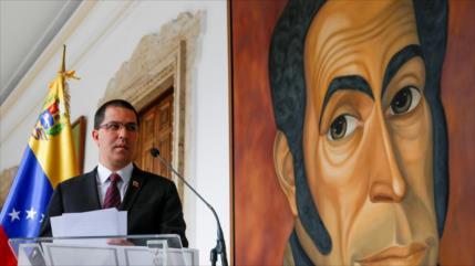 Venezuela denunciará ante la ONU planes genocidas desde Colombia