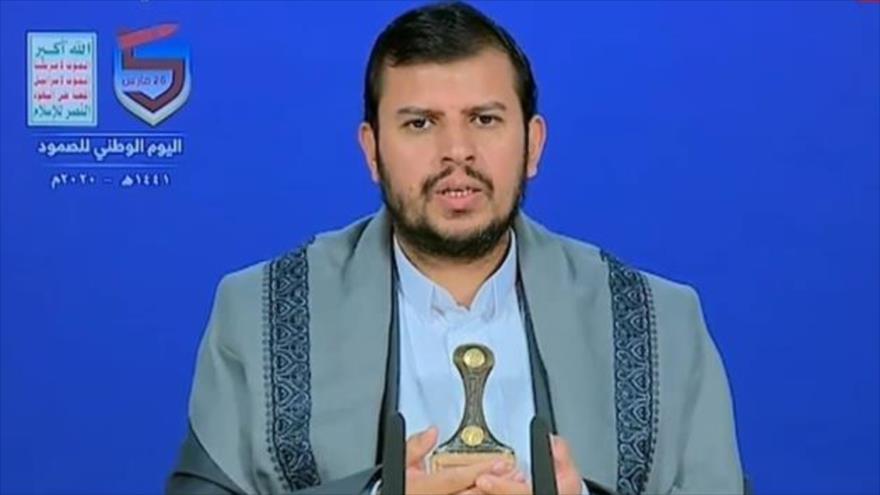 Ansarolá: Arabia Saudí fracasó tras 5 años de agresión a Yemen | HISPANTV