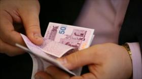 Irán Hoy: Perspectivas económicas de Irán
