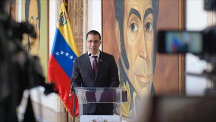 Venezuela: Trump busca ventajas en elecciones imputando a Maduro