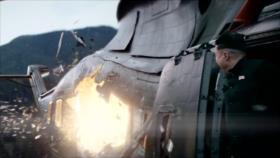 Hollywood Cut - La película 'Entrevista' y lo que pasó detrás de las puertas cerradas
