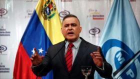 Venezuela: Colombia conspiró a eliminar quirúrgicamente a Maduro