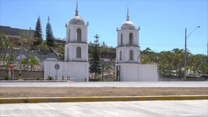 Honduras reporta primer fallecido por COVID-19