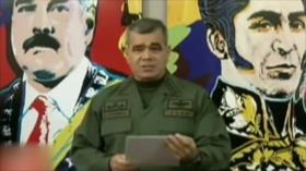 Coronavirus en EEUU. Guerra saudí contra Yemen. Apoyo a Maduro - Boletín: 01:30 - 29/03/2020