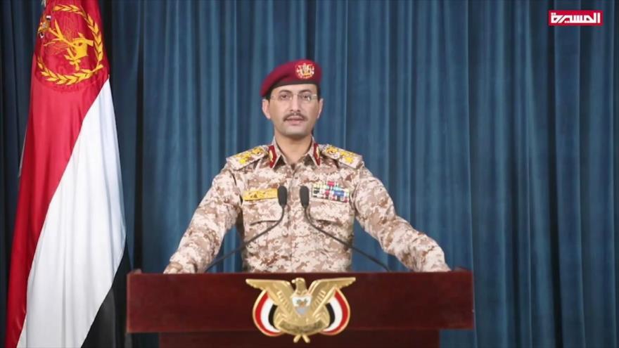 Ataque de represalia yemení. Terrorismo médico de EEUU. Covid-19 - Boletín: 14:30 - 29/03/2020