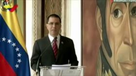 Día de la Tierra Palestina. COVID-19 en Italia. Carta de Maduro - Boletín: 21:30 - 30/03/2020