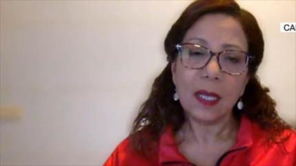 """""""Colombia y EEUU conspiran contra Venezuela en medio de COVID-19"""""""