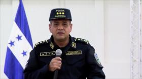 """Honduras decreta """"estado de excepción"""" ante el brote del COVID-19"""