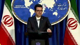 Terrorismo médico de EEUU. Carta de Maduro. COVID-19 en España - Boletín: 12:30 - 31/03/2020