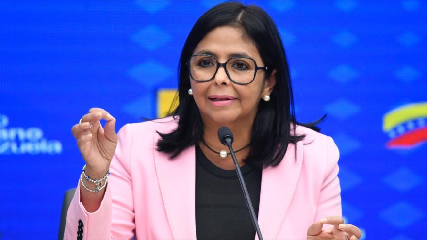 Venezuela: EEUU enmascara su intervención con un plan de transición | HISPANTV