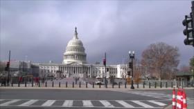 COVID-19 en el mundo. Sanciones a Irán. Presencia de EEUU en Irak - Boletín: 21:30 - 01/04/2020