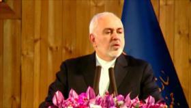 Tensión Irán-EEUU. COVID-19 en Europa. Sanciones contra Venezuela - Boletín: 12:30 - 02/04/2020