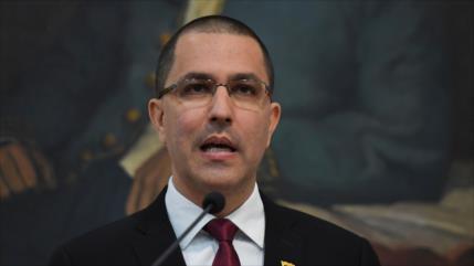 Venezuela: Alemania está subordinada a EEUU desde hace años