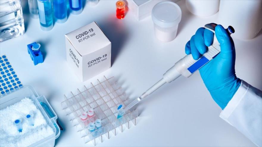 Prueban en Cataluña un fármaco que bloquea efectos del COVID-19