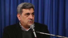 EEUU no debe vengarse de Irán en plena crisis de coronavirus