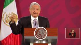 Sanciones de EEUU. Precio del crudo. Golpe contra Venezuela - Boletín: 20:30 - 04/04/2020