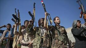 Victoria para Yemen: Fin de la agresión saudí está por venir
