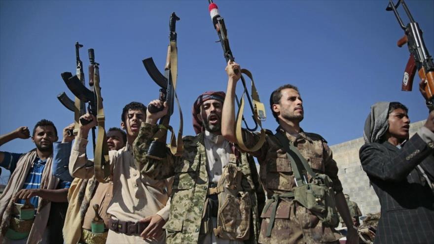Victoria para Yemen: Fin de la agresión saudí está por venir | HISPANTV