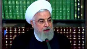 Sanciones a Irán. COVID-19 en EEUU. Crisis por pandemia en Europa - Boletín: 20:30 - 06/04/2020