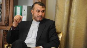 Irán: Coronavirus demostró debilidad de la hegemonía de EEUU