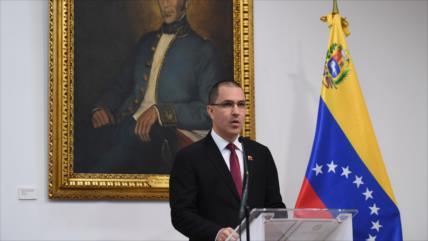 Venezuela a Canadá: Trump le mostró lo terrible que es un bloqueo