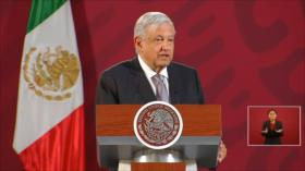 México está listo para entrada en vigor del tratado T-MEC