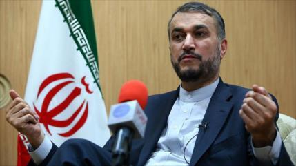 Irán: Brote de coronavirus demostró fallida hegemonía de EEUU