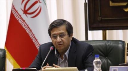 """EEUU fracasó en su intento de confiscar fondos de Irán en Europa"""