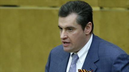 Rusia repudia sanciones contra Irán y Venezuela en pleno COVID-19