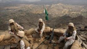 'Viejo zorro' Londres planeó tregua unilateral de Riad en Yemen